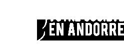 Creer Société Andorre